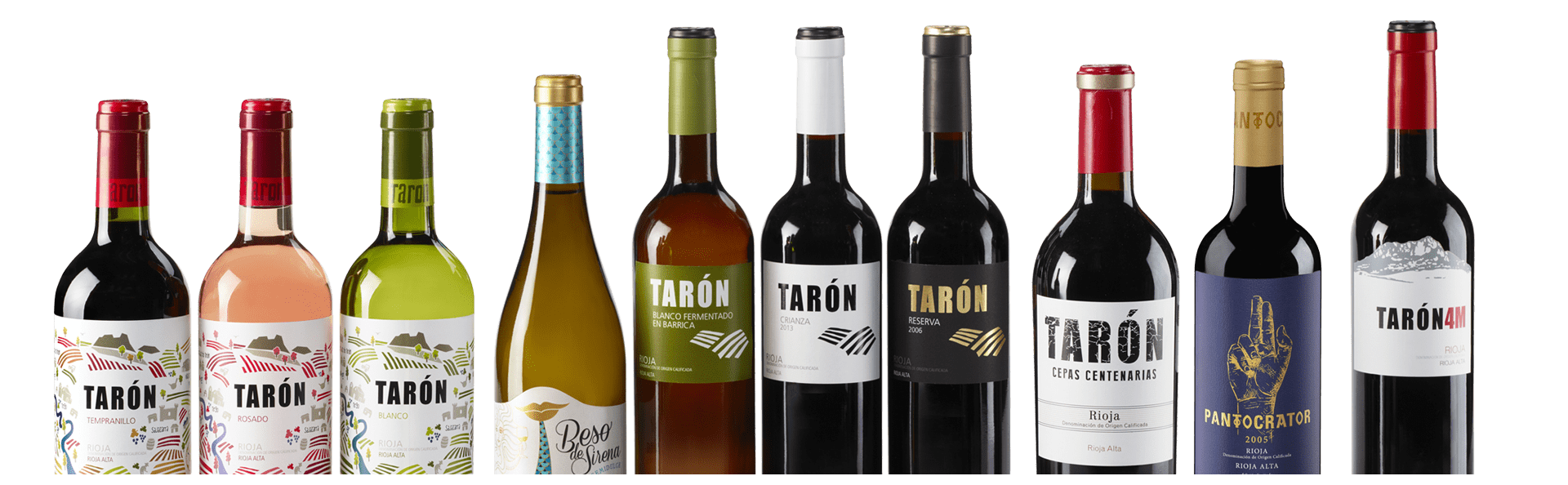 bodegas-taron-vinos-bodegon-completo 02